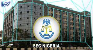 قانونگذاران-نیجریه-خواستار-نهادینه-سازی-گسترده-تکنولوژی-بلاک-چین-شده-اند