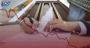 قصور در ایجاد چارچوب های حقوقی و اعمال محدودیت های قضایی می تواند باعث شود مرجعیت بانک های مرکزی و نهادهای متمرکز مالی با خطرات جدی مواجه شود