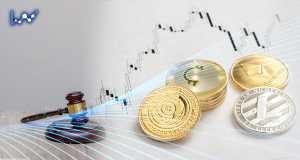 قوانین اجرایی زمینه را برای توسعه صنعت امور مالی غیر متمرکز فراهم می کند