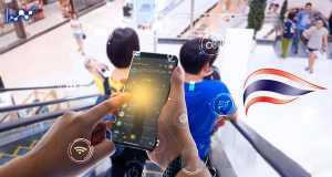 قوانین مصوب دولت تایلند این امکان را به تمامی فعالان حیطه رمزارزها به ویژه نسل جوان می دهد تا با استفاده از رمزارزها وارد چرخه سرمایه و مبادلات اوراق بهادار شوند.