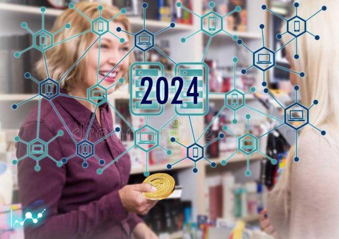 قوانین مربوط به حوزه رمزارزها که توسط اتحادیه اروپا تا سال 2024 اتخاذ خواهد شد.