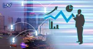 آقای کولوسکوف اعتقاد دارد ماهیت سوداگری بازارهای تجاری جدای از ارزش درونی تکنولوژی های نوظهور است
