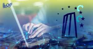 متخصصان اروپایی اعتقاد دارند باید پیش از نهادینه سازی گسترده ارز دیجیتال یورو، اطمینان حاصل کرد که تمامی کشورهای اروپایی از پیشینه و مناسبات اقتصادی مناسب برای پذیرش ارزهای دیجیتال برخوردار هستند.