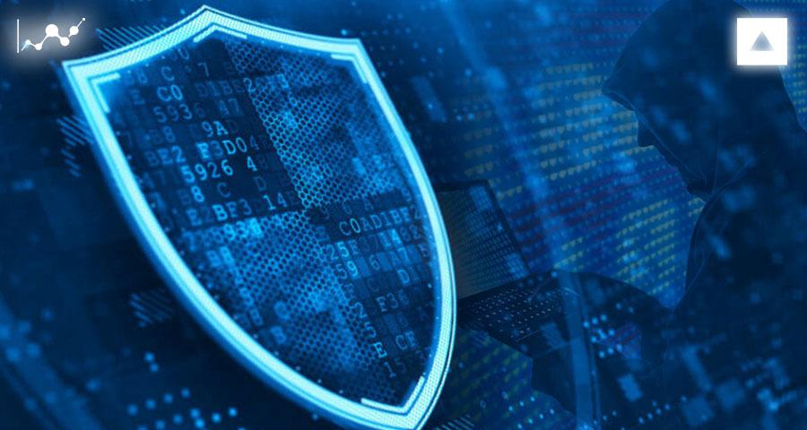 امنیت الگوریتم فایربلاکش