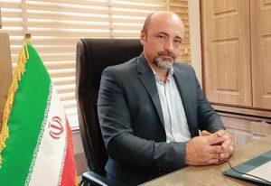 محمدرضا شرفی