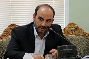 محمد صفایی