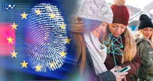 مراقبت از اطلاعات محرمانه کاربران در شبکه های غیر متمرکز در رأس اولویت های امنیتی اتحادیه اروپا خواهد بود.