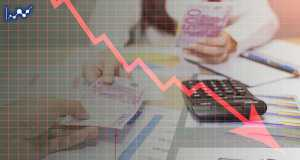 کمبود مشارکت و نقدینگی در بازارهای نوظهور ؛ عامل رکود و استایی