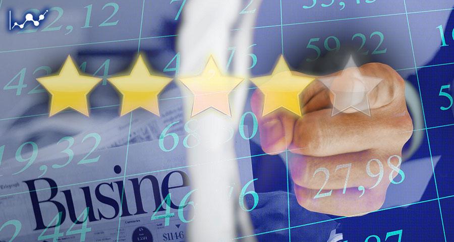 آیا معامله گران رمزارزها، با اهداف بلند مدت سرمایه گذاری می کنند؟