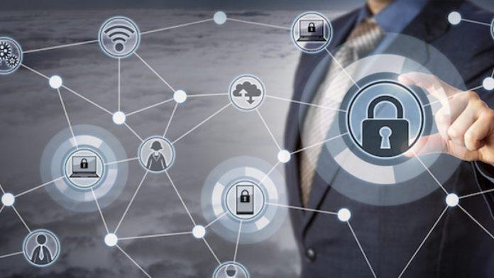 نگاهی به فریموورکهای (Framework) فناوری بلاکچین