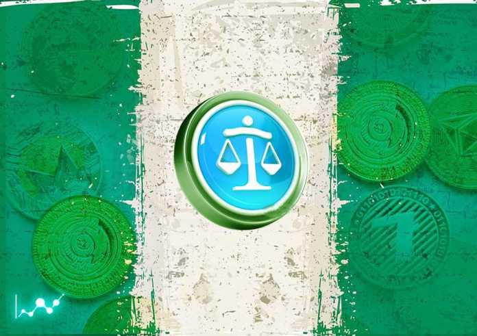 نیجریه قوانین جدیدی در ارتباط با نهادینه سازی صنعت رمزارزها تصویب می کند