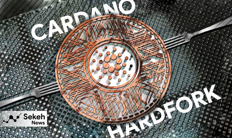 هاردفورک کاردانو-ماری