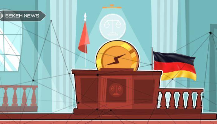 هشدار رگولاتور مالی آلمان درباره خطرات توکن سهام