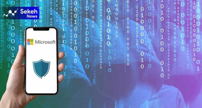 هشدار مایکروسافت به ماینرها و سازمان ها: مراقب هکرها باشید
