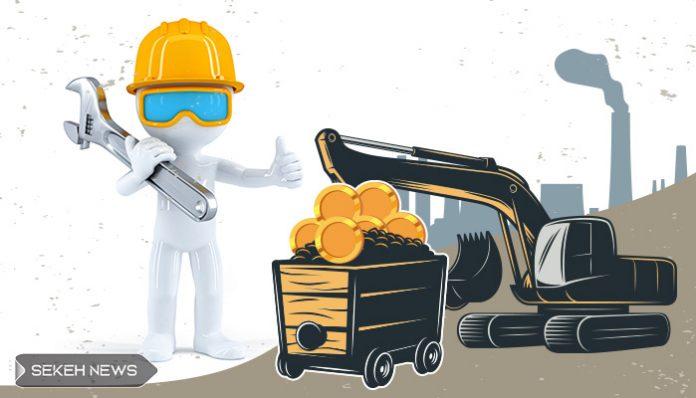 وزیر نیرو: گشایش خوبی در کار استخراج کنندگان در راه است