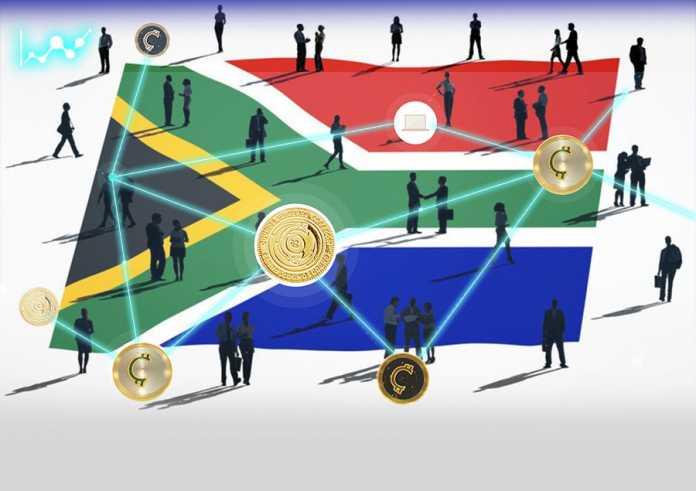 لایحه جدید پیشنهادی به دولت آفریقای جنوبی، دارایی های رمزارز به عنوان محصولات مالی به رسمیت شناخته می شوند