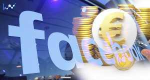 پیش از صدور فرمان اجرایی برای ضرب سکه های دیجیتال، باید پی آمدهای کلان اقتصادی آن سنجیده شود