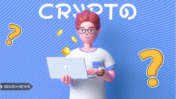 چگونه ارز دیجیتال بخرم و بفروشم؟ آموزش خرید و فروش ارزهای دیجیتال