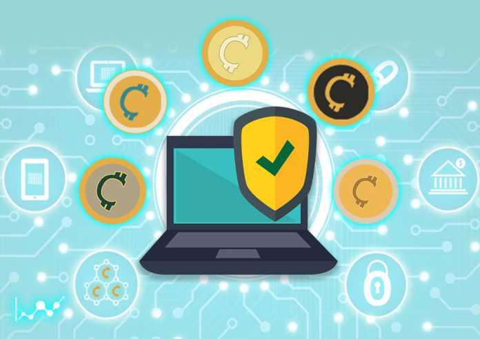 راهکارهای برای حفاظت از منبع ذخیره رمزارز