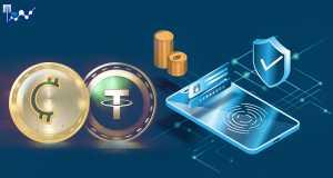کرگ سلارز، هم بنیانگذار رمزارز پایدار USDT اعتقاد دارد ارزهای دیجیتال نباید تنها به عنوان هم ارز اسکناس های کاغذی عمل کنند.