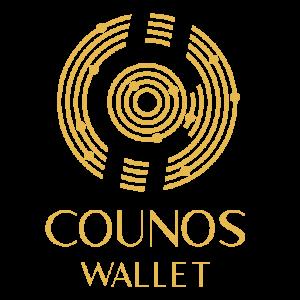 کیف پول های کونوس