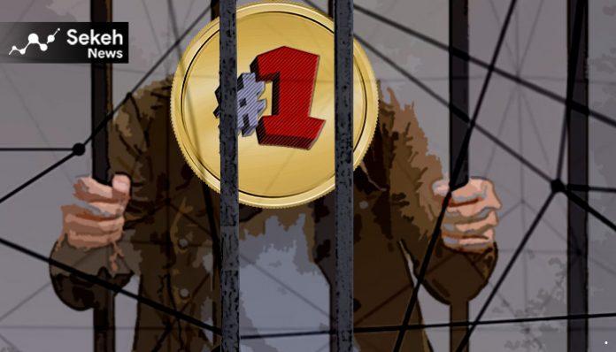 یک سال حبس برای تریدر بیت کوین به دلیل فرار مالیاتی در ژاپن