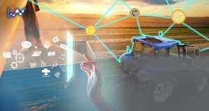 ییلد فارمینگ نوعی سپرده گذاری رمزارز در شبکه های دیفای محسوب می شود