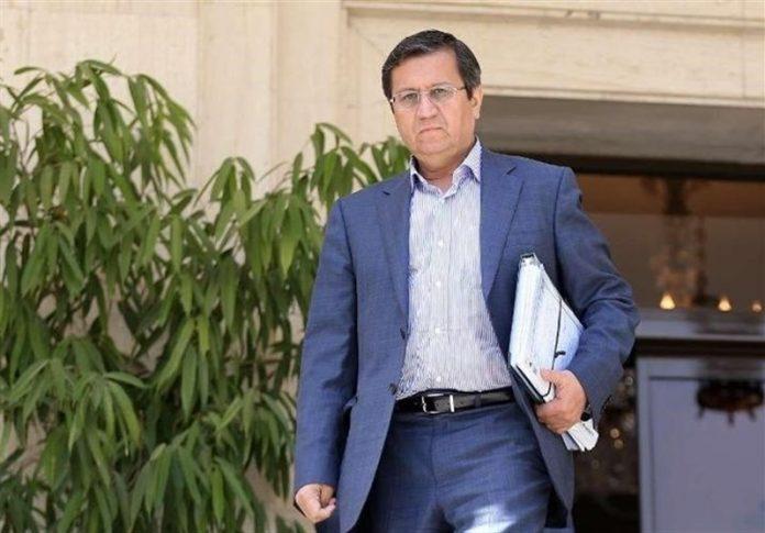 همتی اعلام کرد: جزییات برنامه بانک مرکزی برای مدیریت