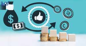 ارزش مبادلاتی ارزهای دیجیتال با ارزهای رایج ممکن است به تشدید سوداگری و بازار های موازی حاصل شود