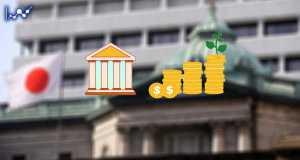آیا صدور ارز دیجیتال باعث خروج سپرده های بانکی می شود؟