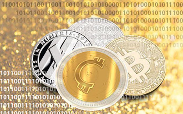 کسب درآمد از رمز ارزها چه روشهایی دارد؟