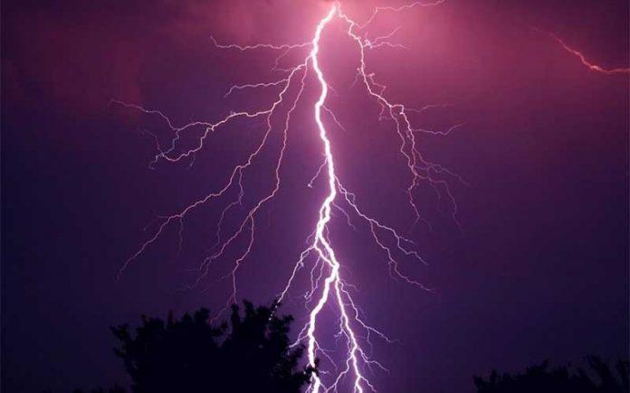 آمادگی شبکه Lightning برای کاربری عمومی
