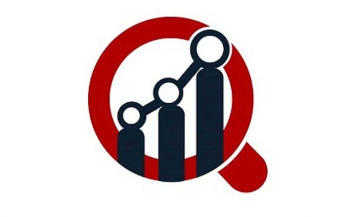 رشد ۶۶.۴ درصدی فناوریهای بلاکچین در ۵ سال آینده