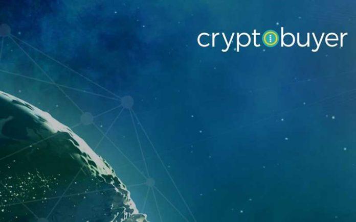 شرکت Cryptobuyer فعال در زمینه ارز دیجیتال
