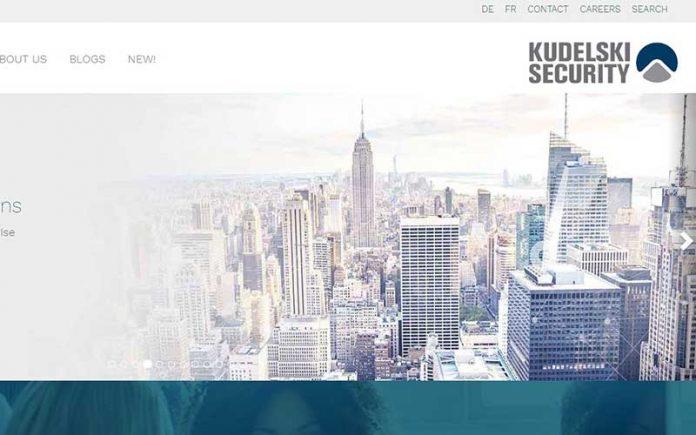 همکاری کودلسکی با BTblockدر جهت امنیت و طراحی فناوری بلاکچین