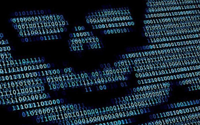 درخواست باجافزارها از دنیای رمزارز