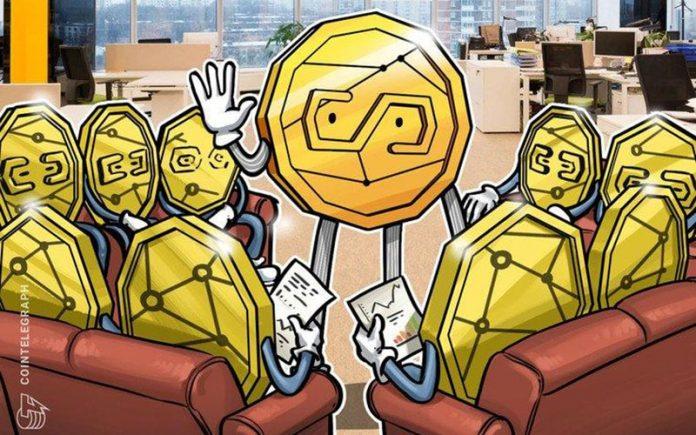 PAX، استیبل کوین با پشتوانه دلار آمریکا