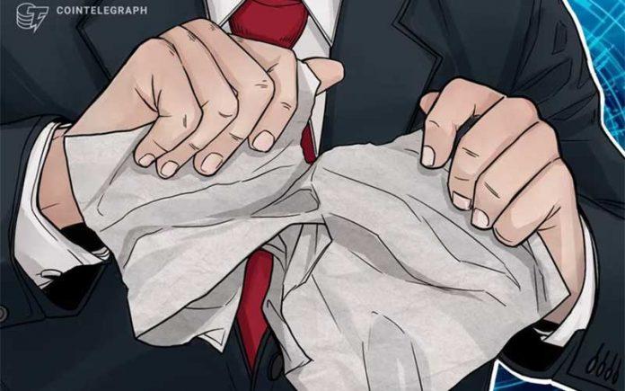 هزینه بالای نوشتن مقاله سفید (White Paper) و گمراهی سرمایهگذاران