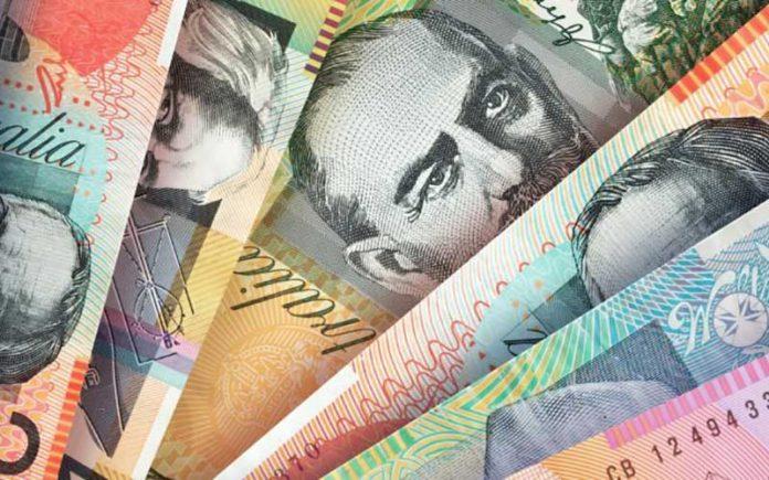 آغاز به کار استیبل کوین دارای پشتوانه دلار استرالیا