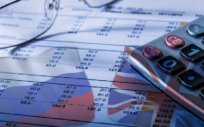 ارائه خدمات مالی در بستر رمزارزها
