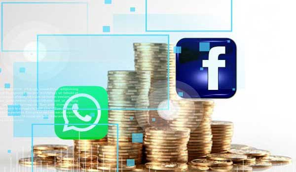 فیسبوک چه زمانی به دنیای رمزارزها وارد میشود؟
