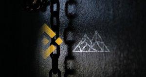 بایننس کوین دومین رمزارزی که بعد از 2017 به نقطه اوج رسید