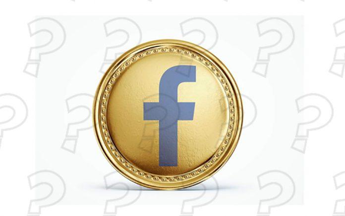 آینده رمزارز فیسبوک چگونه پیش می رود؟