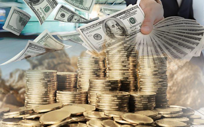 بیش از نیمی از میلیونرها در بازار رمزارزها سرمایهگذاری خواهند کرد