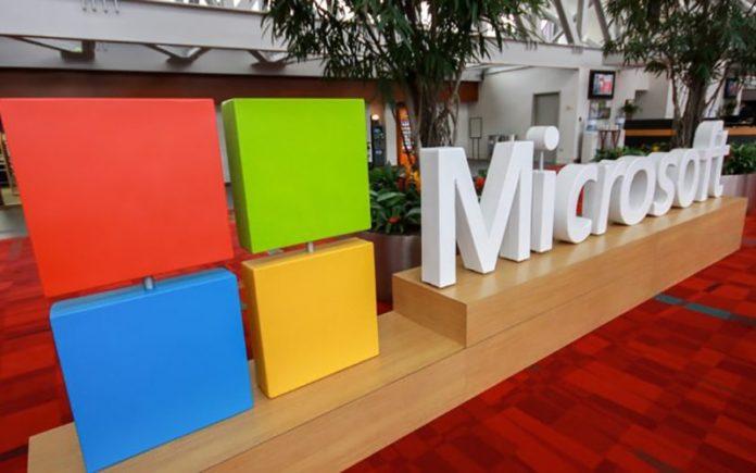 ابزار تأیید هویت مایکروسافت روی بلاک چین بیت کوین