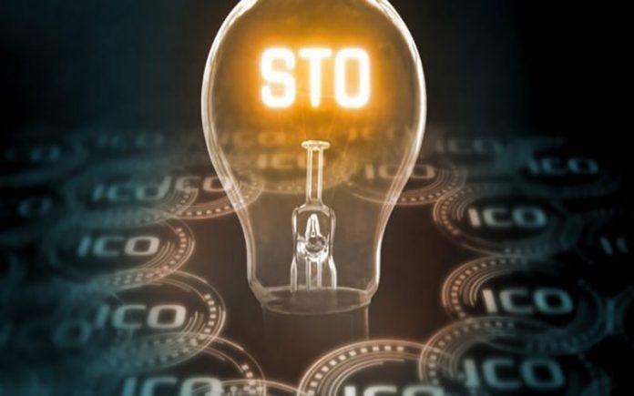 عرضه اولیه توکن بهادار (STO) چیست؟