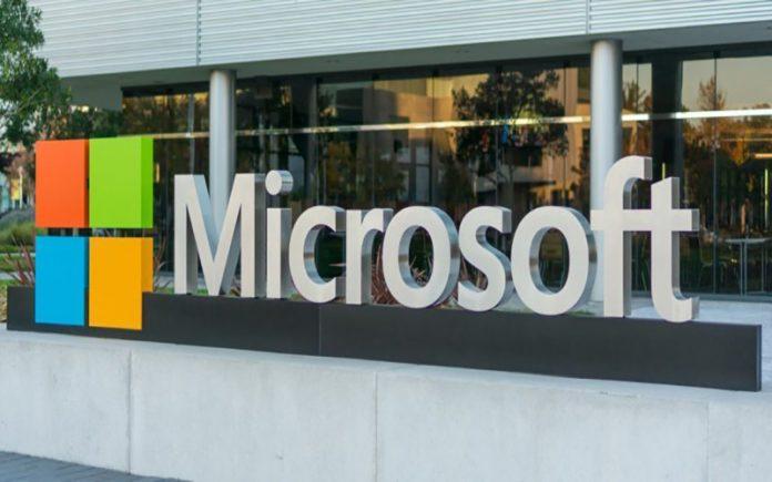 مایکروسافت کیت توسعه نرمافزار اتریوم Azure Cloud ارایه میدهد