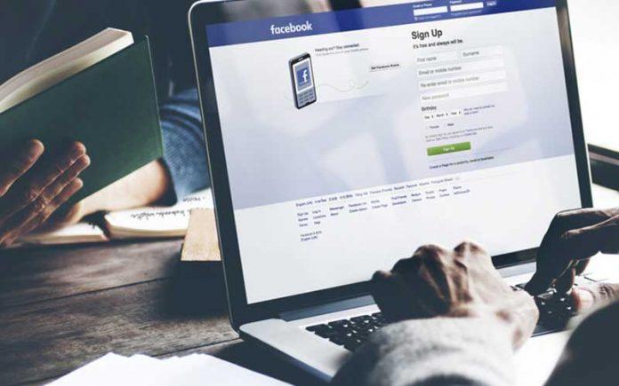 نظر فیسبوک در مورد تبلیغ مرتبط با رمزارز و بلاک چین