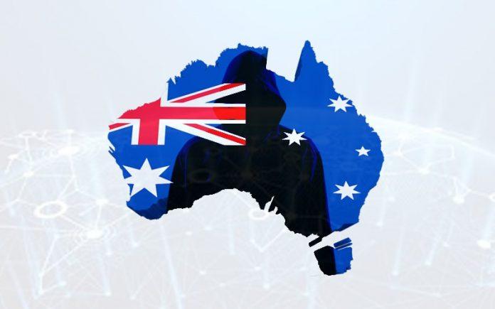 افزایش کلاهبرداری با پرداخت رمزارز در استرالیا