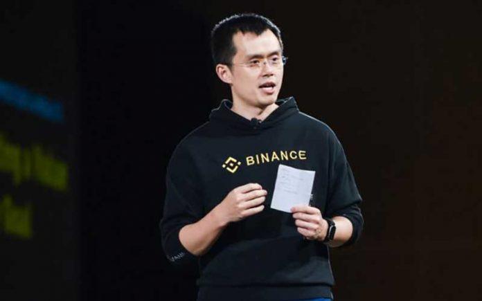 ژائو و سرقت 41 میلیون دلار بیت کوین